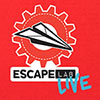 escape-lab-live-100