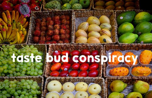 taste-bud-conspiracy