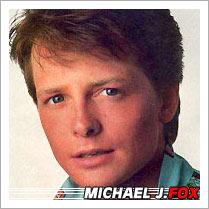 michael_j_fox.jpg