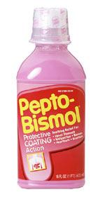 Pepto_bismol