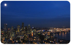 seattle_needle_view.jpg