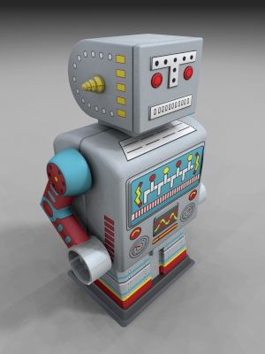 3d_tin_robot.jpg