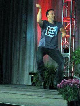 Dancing--Judson.jpg