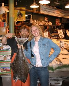 Fish&Kim.jpg
