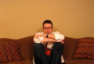 Jason-Couch.jpg