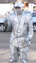 Silver-guy.jpg
