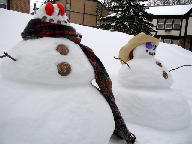 Snow-Friends2.jpg