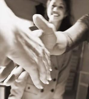 Testimonials_shaking_hands.jpg