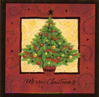 Traditional Christmas Tree 2005.jpg