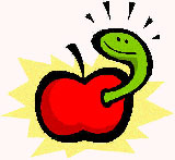 apple-with-worm1.jpg