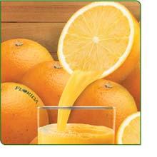 img_orange_pour.jpg