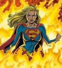 supergirl3.jpg