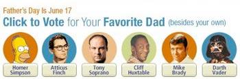 amazon_fathers_day.jpg