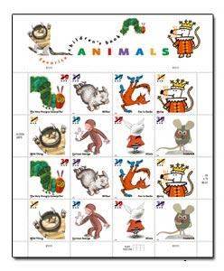 animal_stamps.jpg