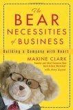 bear_necessities.jpg