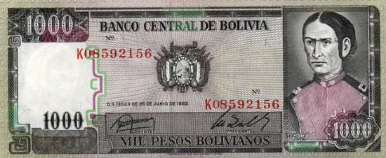 bolivia_1000.jpg