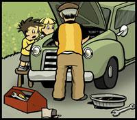 boompa_fixing_truck.jpg