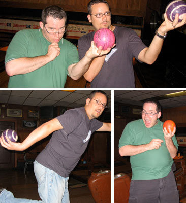 bowling_with_phil.jpg