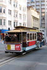 cable_car.jpg