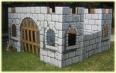 cardboard_castle.jpg