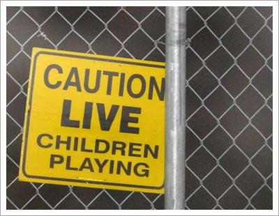caution_live_children.jpg