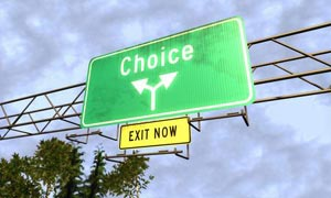 choice_sign.jpg