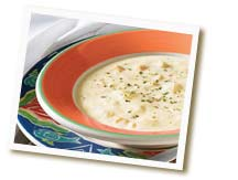 clam_chowder_200509.jpg