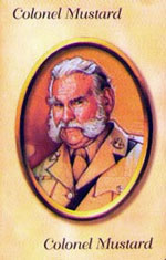 clue_colonel_mustard.jpg