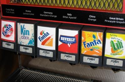 coke_flavors.jpg