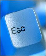 escape_key150.jpg