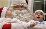 happy_santa.jpg