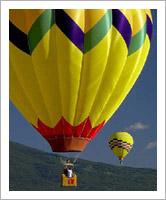 hot-air-balloons2.jpg
