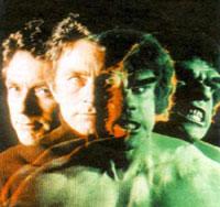 hulk_transform.jpg