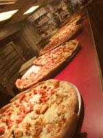 ians_pizza.jpg