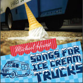 ice_cream_truck_cd.jpg