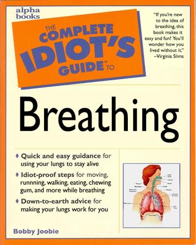 idiots_breathing.jpg