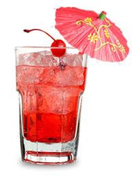 kiddie_cocktail.jpg