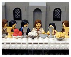 lego_last_supper.jpg