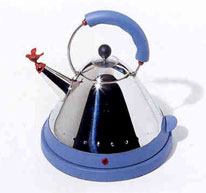 michael_graves_tea_kettle.jpg