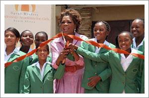 oprah_and_kids.jpg