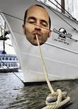 pastaboat.jpg