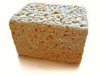 rice_krispies_treat.jpg