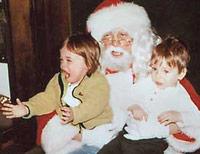 scared_of_santa.jpg