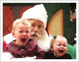 scared_of_santa_1.jpg
