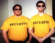 security_guys.jpg