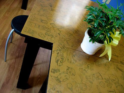 sketch_tables.jpg
