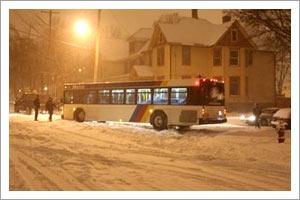snowed_in_bus.jpg