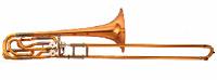 trombone_bass.jpg