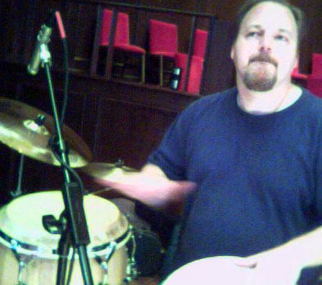 steve-arnold-with-hand-drum.jpg