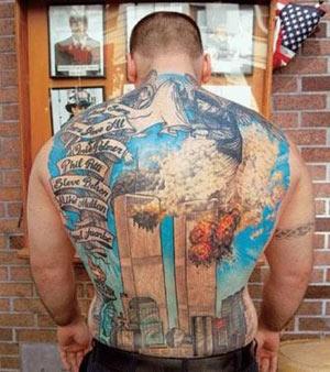 911_tattoo.jpg